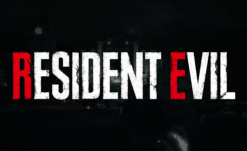 Resident Evil: Capcom Reveals a NEW Unannounced Game for Testers