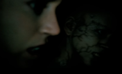 """Ninja Theory Announces New Psychological Horror Game """"Project: MARA"""""""