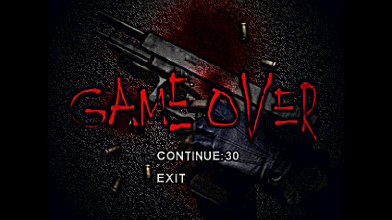 (UPDATE) Rumor: Upcoming Capcom Game is NOT Dino Crisis