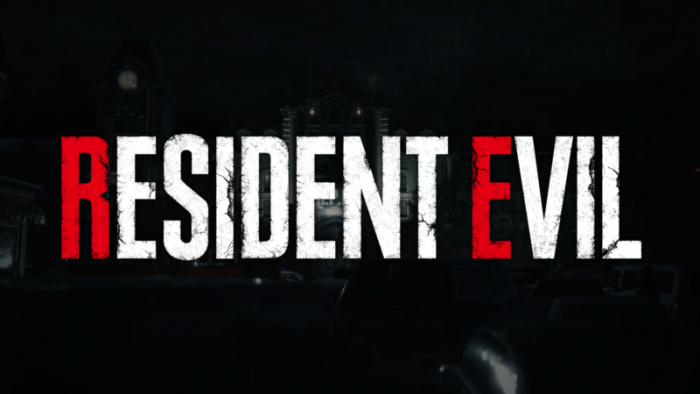 Resident Evil Ambassador Program Sets Dates for New Tester Event