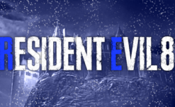 Rumor: Resident Evil 8 Details Leak, Most Likely From Rumored Scrapped Version