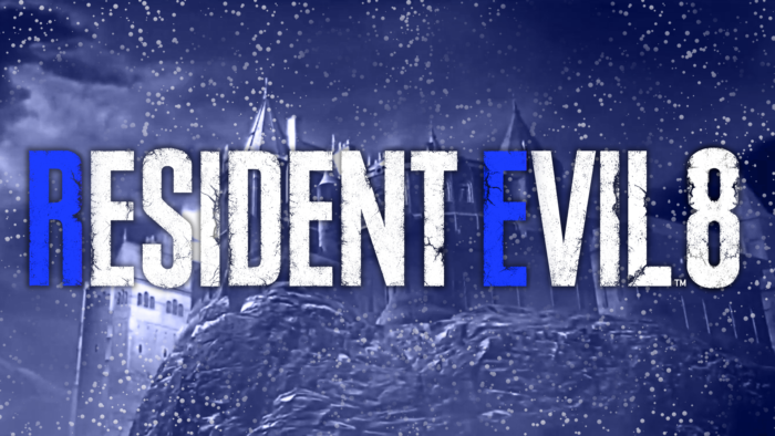 Resident Evil 8 Rumors: Zombies, Witches, and Wolf-Like Creatures