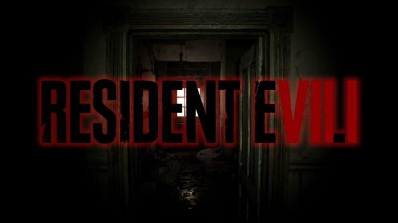 Rumor Resident Evil 8 Being Reworked From The Ground Up Don T