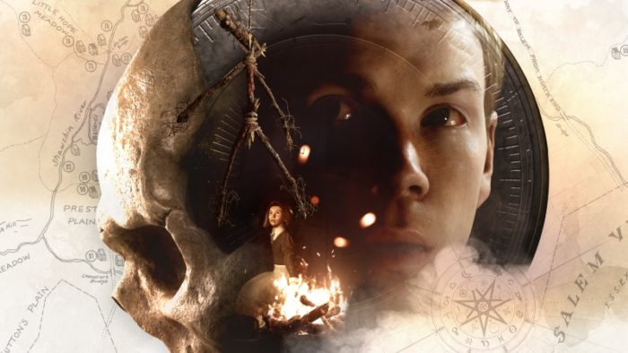 Little Hope Goes Blair Witch in New Images and Trailer