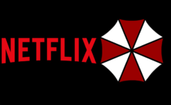 Resident Evil Netflix Series Begins Shooting in June