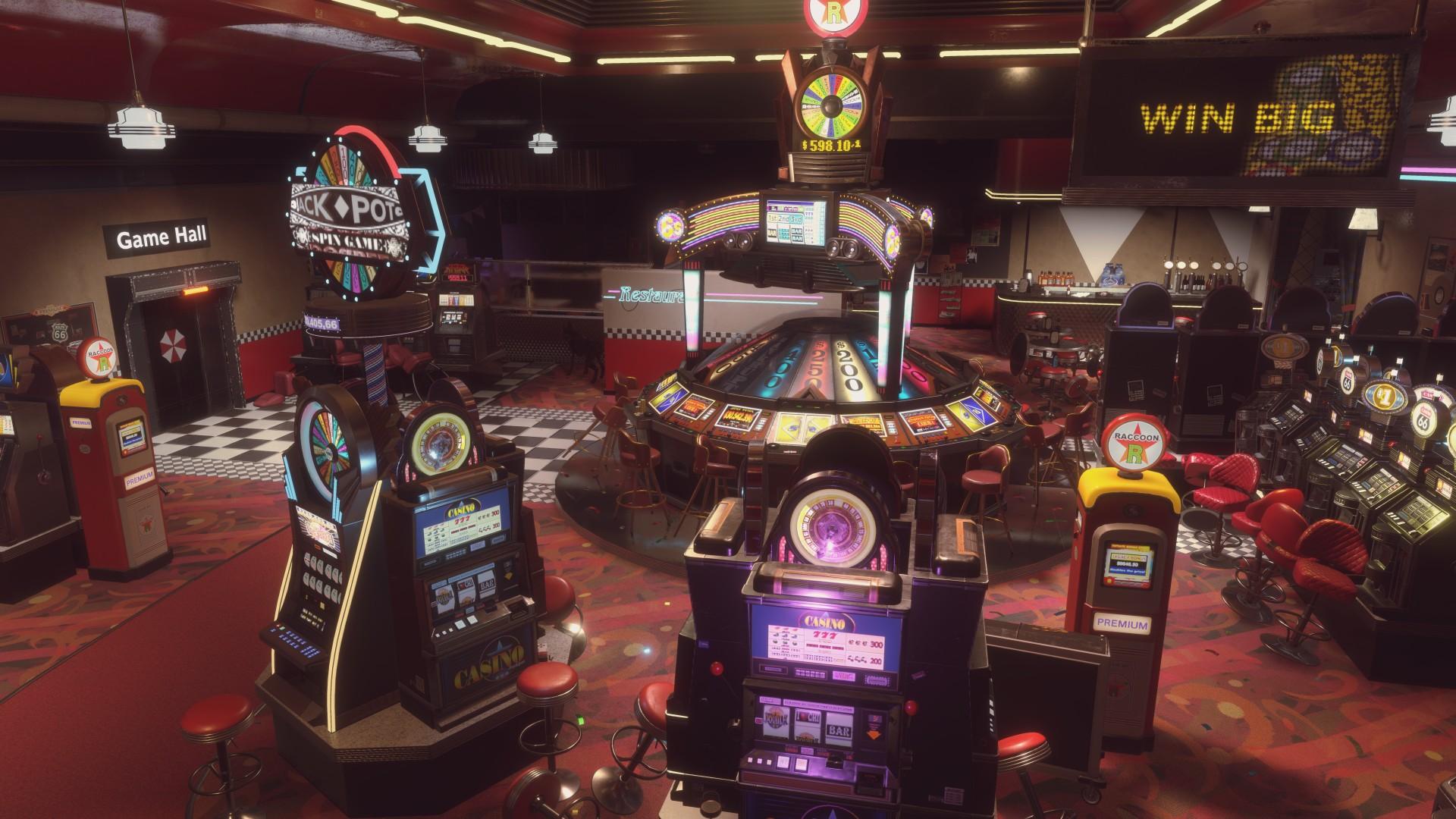 RER_Map_Casino1.jpg