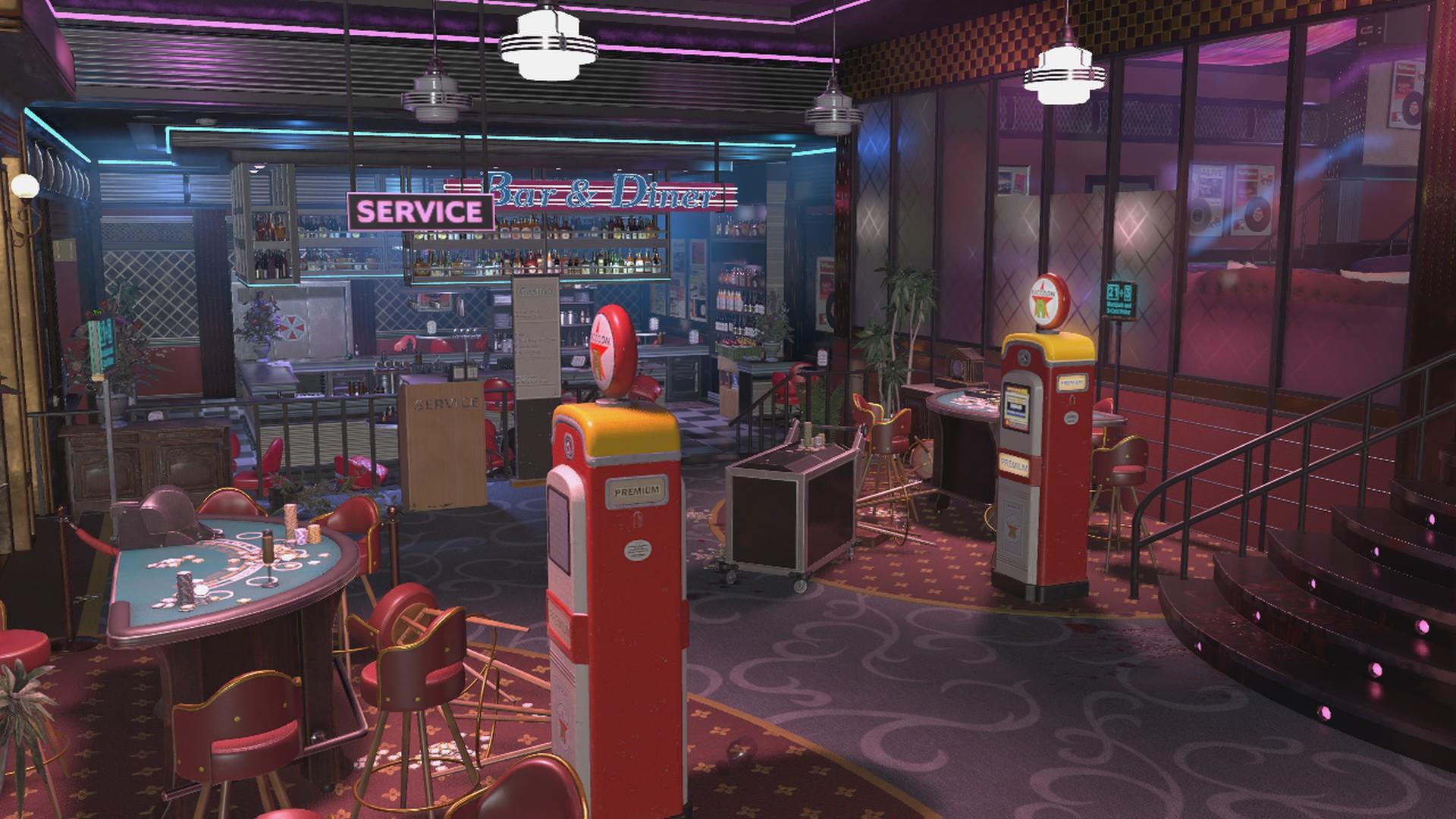 RER_Map_Casino2.jpg