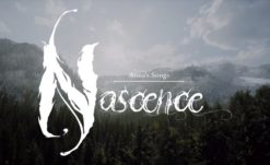 Anna's Songs – Nascence Announced for Next-Gen Consoles & PC
