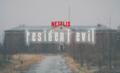 Resident Evil Netflix Series: Plot Accidentally Revealed on Netflix's Website