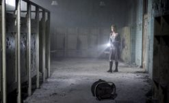 New Silent Hill Movie: Original Screenwriter Not Returning