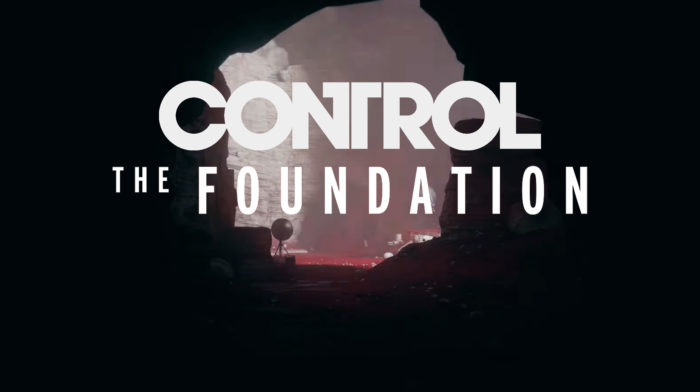 Review: Control: The Foundation