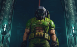 Doom Eternal Has Some Fascinating Customization Options