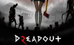 Review: DreadOut 2