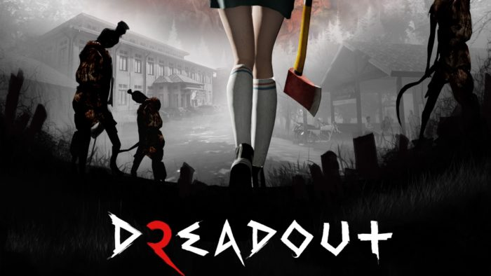 Review: DreadOut 2