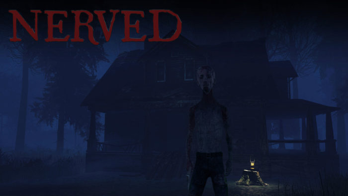 Review: Nerved