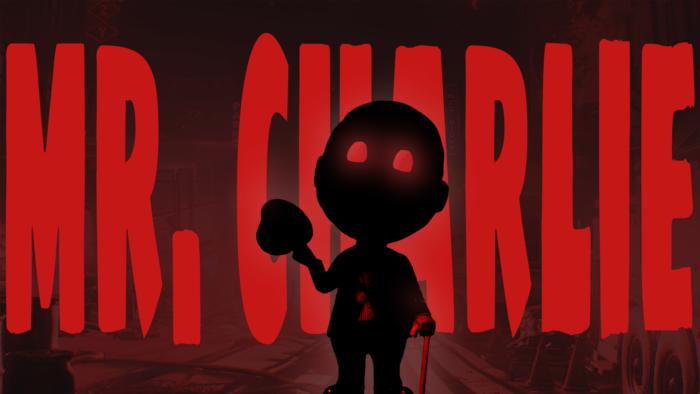 Resident Evil 3 Demo Guide: Where to Find All Mr. Charlie Bobbles