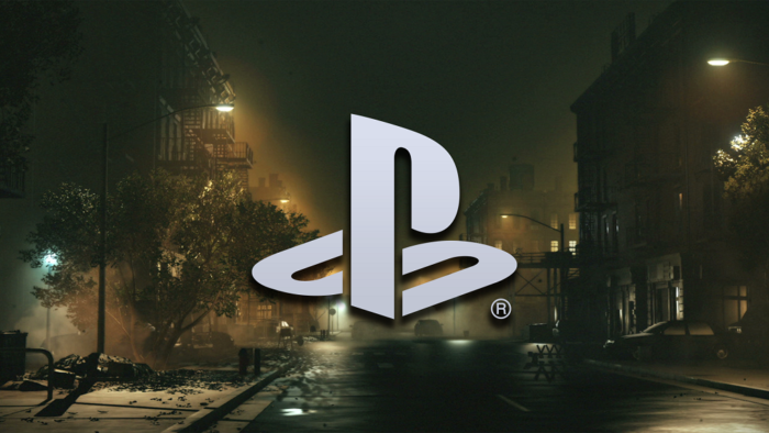 Sources: PlayStation Backs Silent Hill Series Reboot & Silent Hills Revival