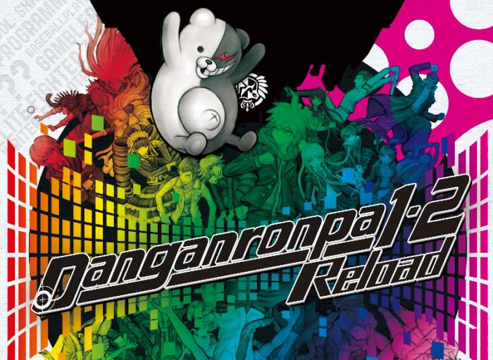Danganronpa's Anniversary Celebration Brings New Announcements