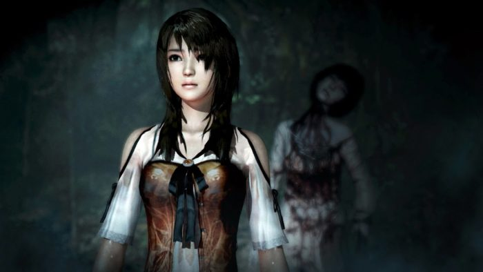 Fatal Frame Producer: The Future of Rests Entirely on Nintendo