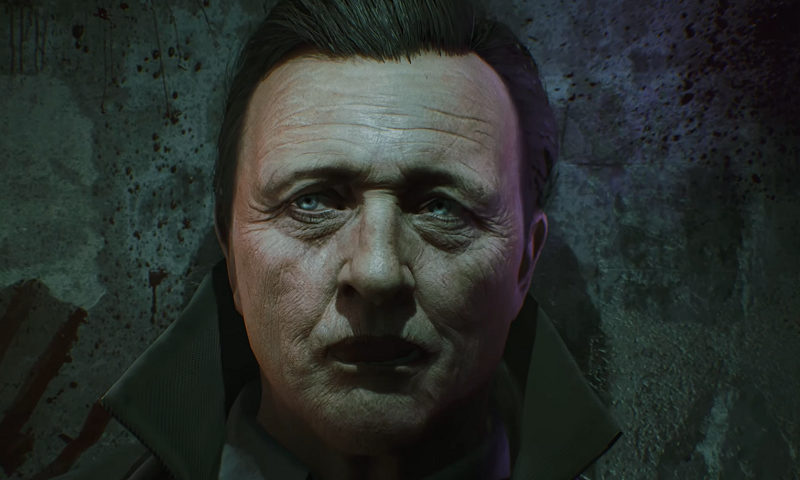 Observer: System Redux Announced for Next-Gen - Rely on Horror