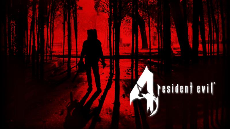 Rumor Resident Evil 4 Remake In Production Slated For 2022 Release