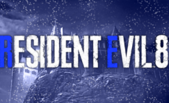 "Rumor: Resident Evil 8 Due Out 2021, Will be a ""Serious Departure"""