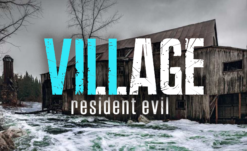 Sources: Resident Evil 8: Village Test Demo Details Leak