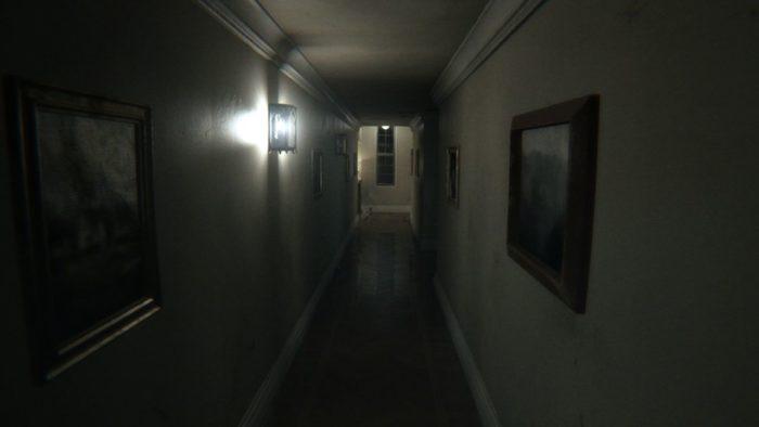 Horror Manga Artist Teases Silent Hills During a Visit to Konami