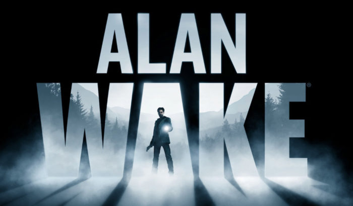 Control Expansion to Address the Fate of Alan Wake