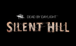 Dead by Daylight Gets Silent Hill DLC; Pyramid Head New Killer