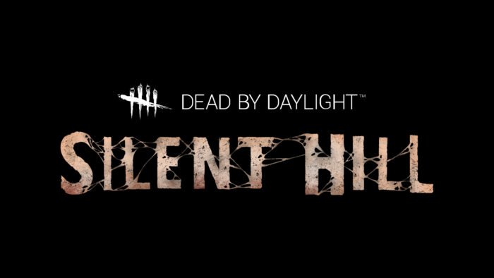 How Behaviour Interactive Made Otherworlds Collide in Dead By Daylight's Silent Hill Update