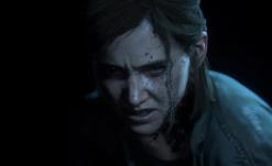 Sony Has Identified Hackers Behind The Last of Us 2 Leaks