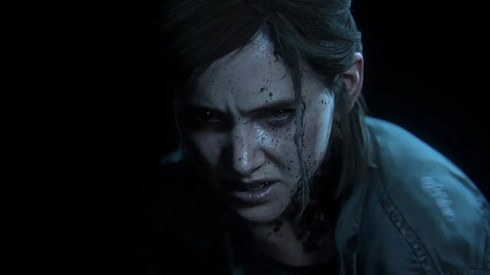 Sony Has Identified Hackers Behind The Last of Us 2 Leaks