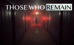 Those Who Remain Launches Digitally for PC, PS4 and Xbox One May 28th