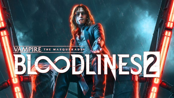 Vampire: The Masquerade – Bloodlines 2 Gets New Lead Narrative Designer