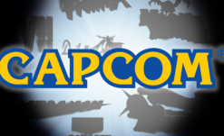 """Capcom: """"Multiple Major Titles"""" Releasing by March 2021"""