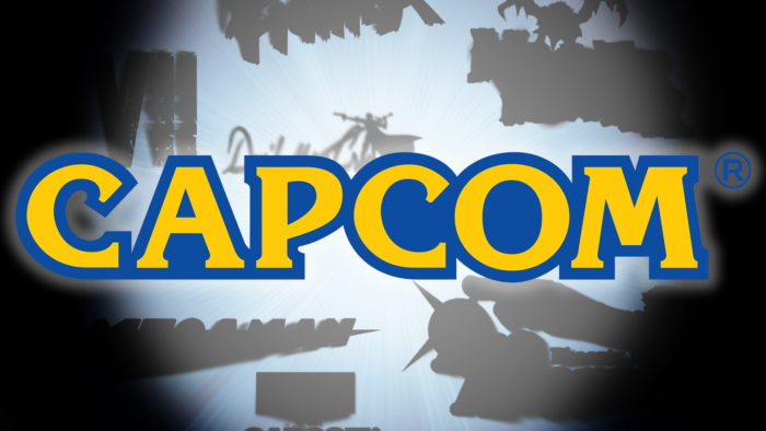 "Capcom: ""Multiple Major Titles"" Releasing by March 2021"