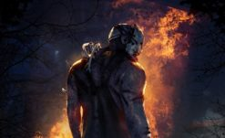 Behaviour Interactive: Never Say Never to a New Dead by Daylight Mode