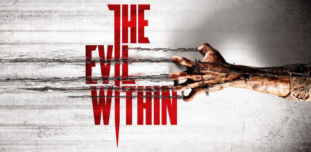 The Evil Within Retrospective: B-Horror Done Right