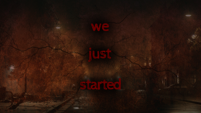 Silent Hill Archives Rely On Horror