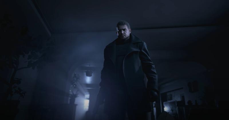 Resident Evil 8 Village Trailer Breakdown And Analysis
