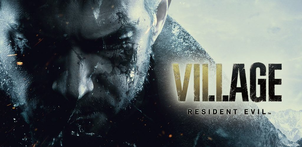New Resident Evil 8: Village Trailer is Here!