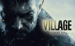 Resident Evil 8: Village – More details Revealed, Developer Message Video