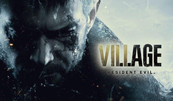 New Resident Evil 8: Village Trailer is Here!