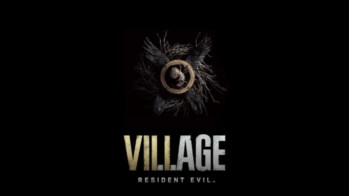 Resident Evil 8: Village Trailer Breakdown and Analysis