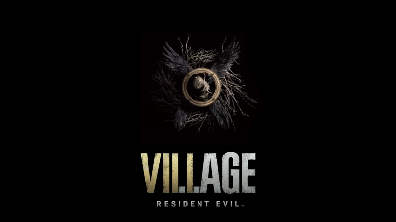 Resident Evil 8 Village Trailer Breakdown And Analysis