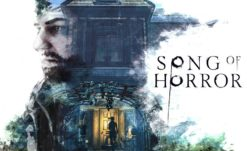 Review: Song of Horror Complete Edition