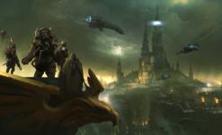 Xbox Games Showcase: Warhammer 40K: Darktide Announced