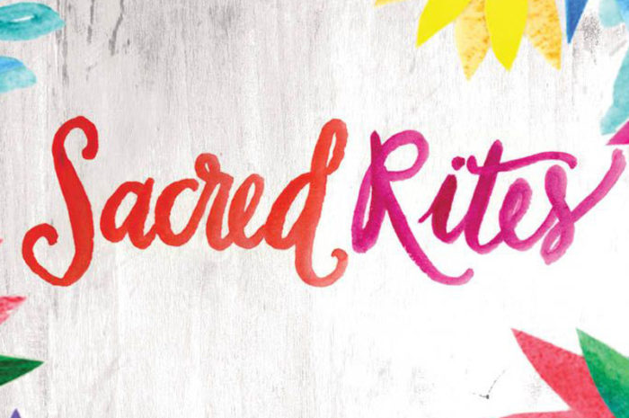 Sacred Rites – Preorders Start for Midsommar-Inspired Tabletop Game