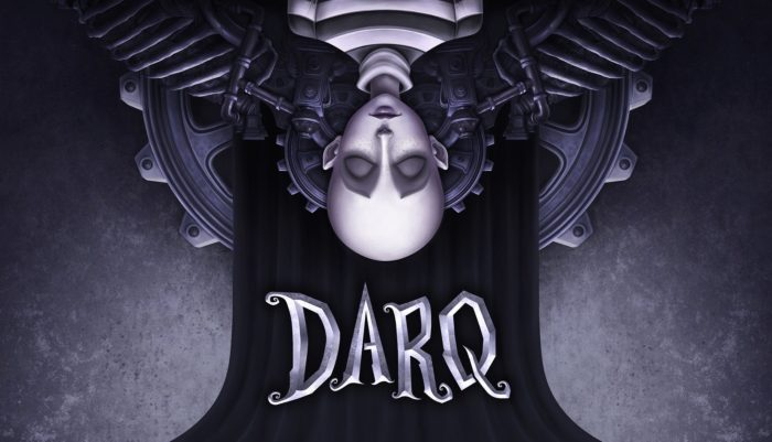 DARQ: Complete Edition and Free DLC Coming to Next and Current-gen Consoles